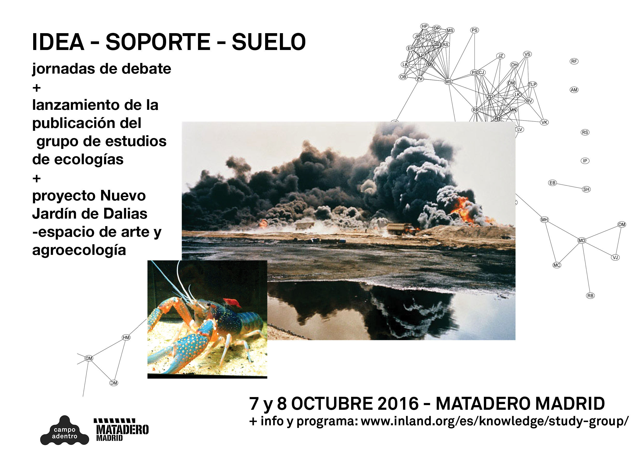 flyer_matadero_ge_oct_2016v3